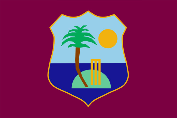West Indies climb to No. 1 in ICC T20 rankings