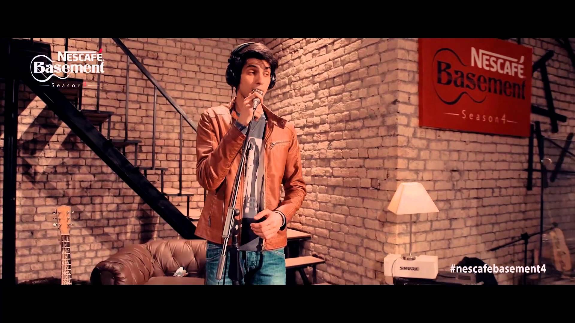 Awaz Do, Ep 3 – NESCAFE Basement, Season 4