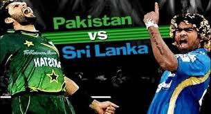 AsiaCup Match 10: Pakistan VS Srilanka Full Match Highlights