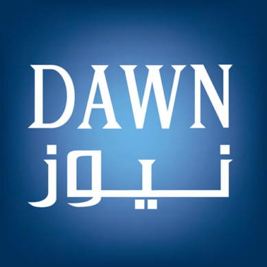 Watch Dawn News Live Stream