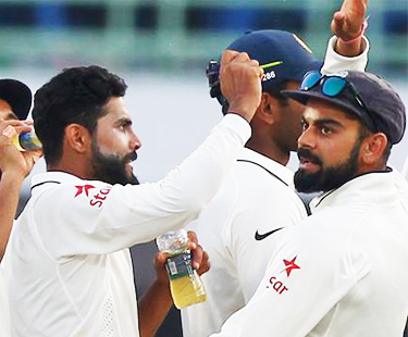 Highlights: England Vs India 5th Test Day 4