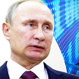 Russia Denies Missile Launch Violates Treaty