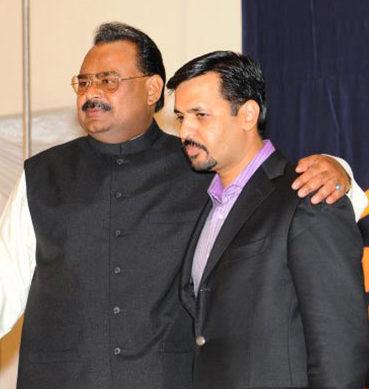 Kamal: Altaf Hussain Wishes To Have More Dead In Karachi