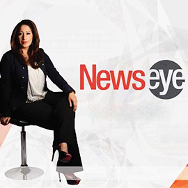 News Eye – 31 May, 2017