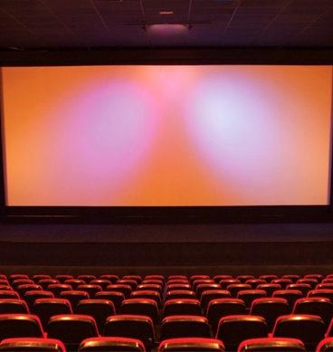 Pakistani Cinemas To Start Screening Indian Movies From December 19