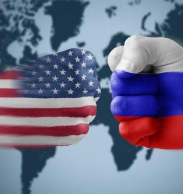 Russia Fears