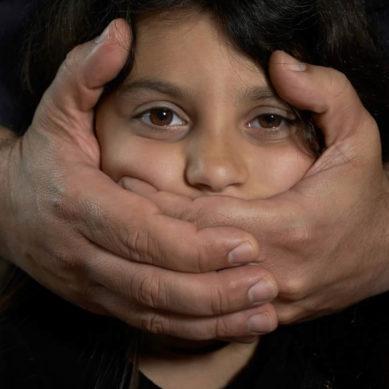 Itna Khoobsoorat Child Molestor, Kash Main Bacha Hota