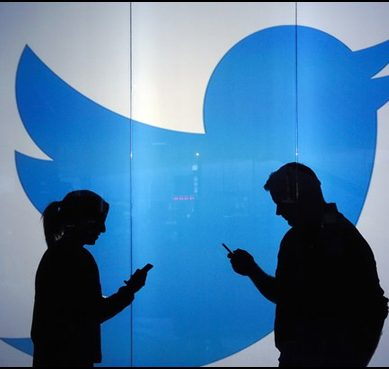 Twitter shares dip by 95 as fake accounts suspension news goes viral