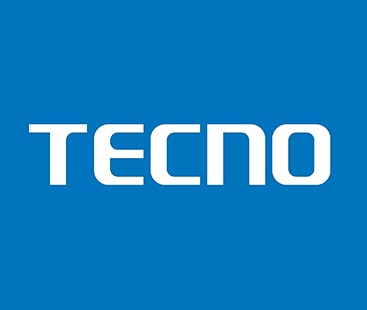 """CAMON i4: First Triple Camera Phone Of Tecno Ready To """"Capture More Beauty"""""""