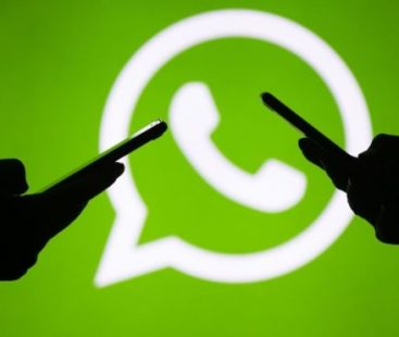 WhatsApp: the reason why the application decided to limit the number of people to whom you can forward messages