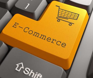 History and future of e-commerce in Pakistan