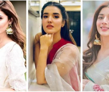 Pakistani celebrities advocate peace, slam Bollywood stars for lauding nuclear moves