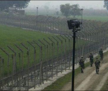 Pakistan's Armed forces on high alert along LoC: ISPR