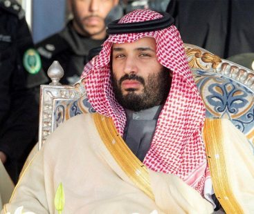 Saudi Arabia to extend $3.2 billion deferred payment facility with Pakistan from July