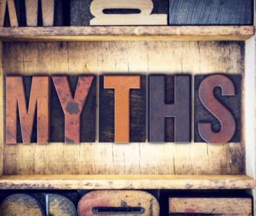 Common myths about technology busted