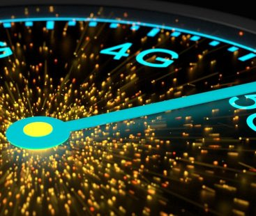 Doctors performs world's first 5G operation