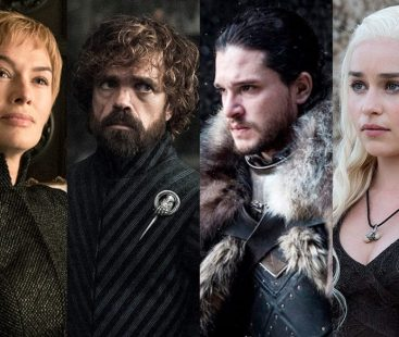Watch Game of Thrones Episode 2 of Season 8