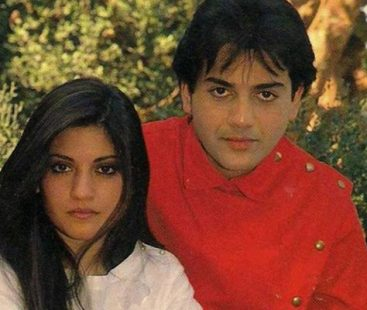 PSL to pay tribute to Nazia Hassan on closing ceremony during finals