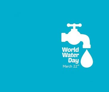 World Water Day: Addressing Global Water Scarcity