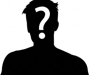 Who will replace Asad Umar?