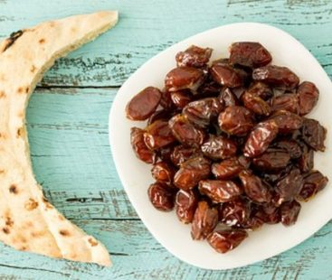 Ramadan: what happens to your body when you fast up to 20 hours for 30 days in a row?