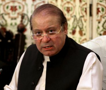 PML-N confident of an in-house change shortly