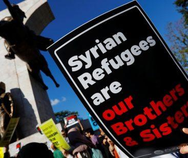 Turkey implies 'Plan B and C' if Syria violates Idlib pacts