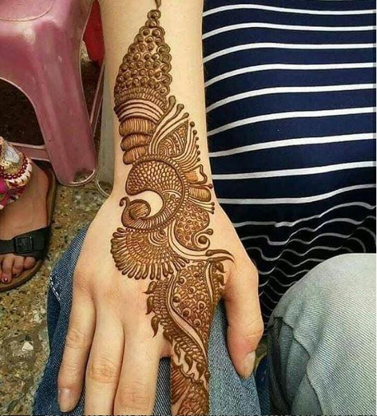 mehndi-designs-for-eid