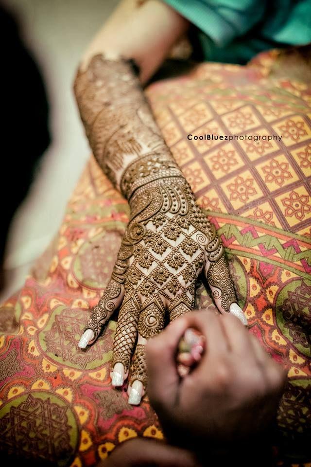 wedding-mehndi-designs