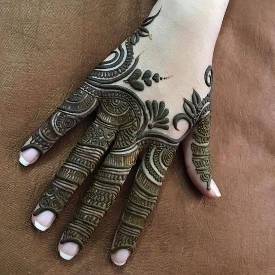 mehandi-design-for-full-fingers