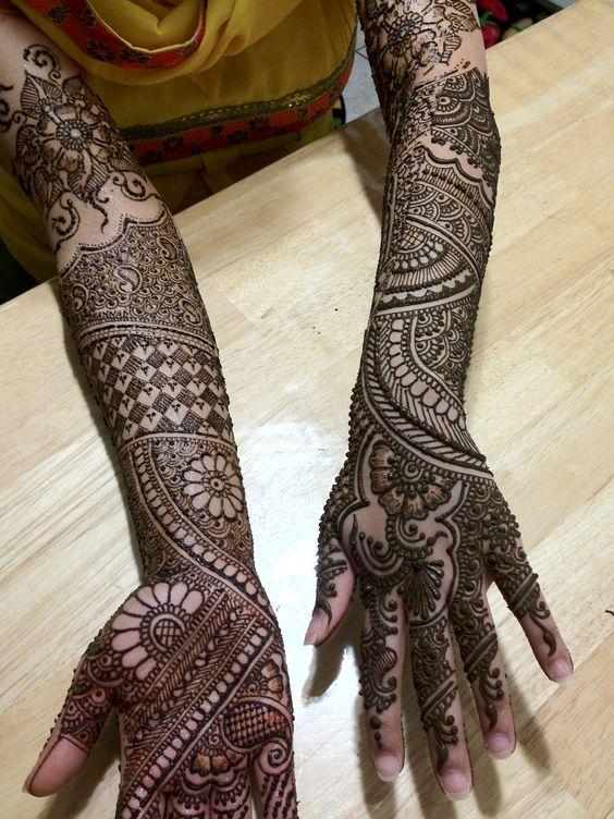 full-hand-mehndi-designs