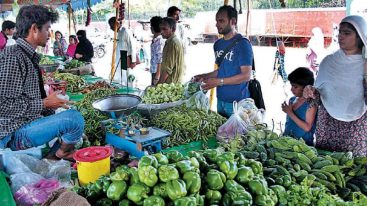 Inflation dips to 8.2% in May