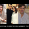 Pakistani Celebrities Who Married Twice
