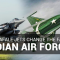 Can Rafale Jets Change the Fate of Indian Air Force?