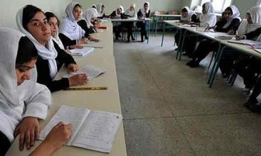 22 educational institutions shut down due to non-compliance of Covid-19 SOPs