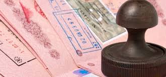 US student visa services to be resumed from October 1st