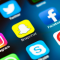 Tech giants unconvinced with social media regulations