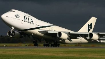 More than 1,300 PIA employees agree to retire early