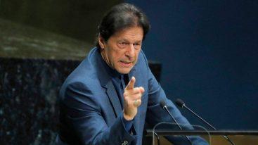 PM Khan to visit Karachi at the beginning of 2021