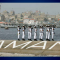 Naval Partnership through Peace Exercise: Success of Pakistan Navy