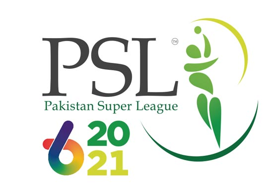 PSL VI to now be held with 50pc attendees following NCOC's approval