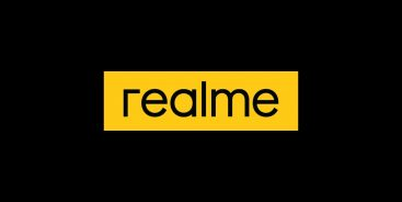 """Dare to Leap"" realme launches first brand store in Peshawar"