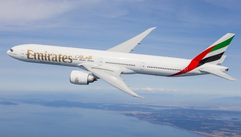 Emirates offers exclusive content for travel agents on Emirates Gateway