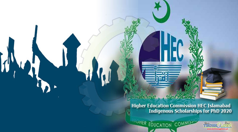 Higher Education Commission (HEC) Renews Education Transformation Agreement with Microsoft to Accelerate Digital Transformation in Pakistan