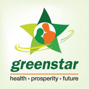 Greenstar provides free training to 75 maternal health providers in Larkana