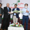 "Karachi Arts Council organizes inauguration event of ""Zindagi Hai Pakistan"""