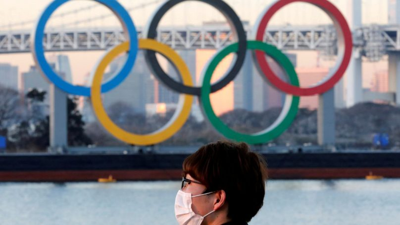 Olympics 2021 is expected to be more insipid this time