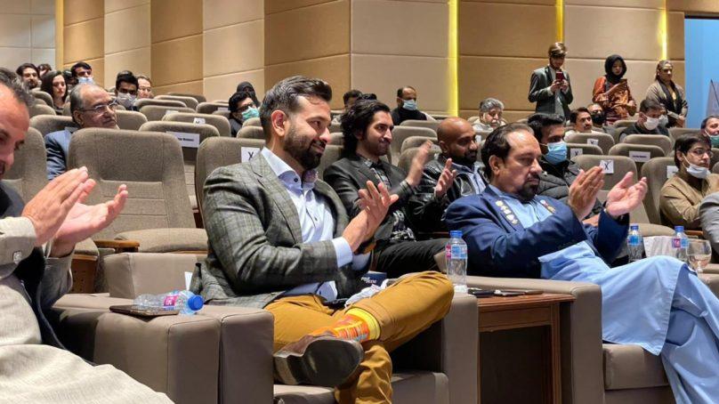 Daraz provides B2C businesses a platform for expansion