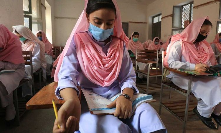 Educational institutions see a spike in Covid-19 cases