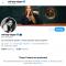 Chrissy Teigen deletes her Twitter account